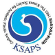 Korean Society of Aesthetic Plastic Surgery